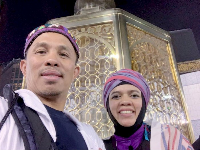 Ayah Atta Halilintar Akhirnya Buka Suara Terkait Istri Keduanya