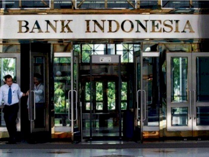 Bank Indonesia Buka Lowongan Kerja untuk Lulusan S1 dan S2, Intip Syaratnya