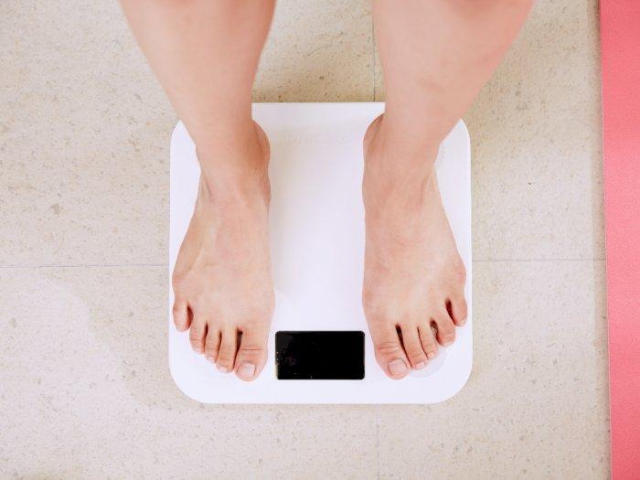 Tips Menambah Berat Badan, Buat Kamu yang Tidak Percaya Diri Kerena Terlalu Kurus