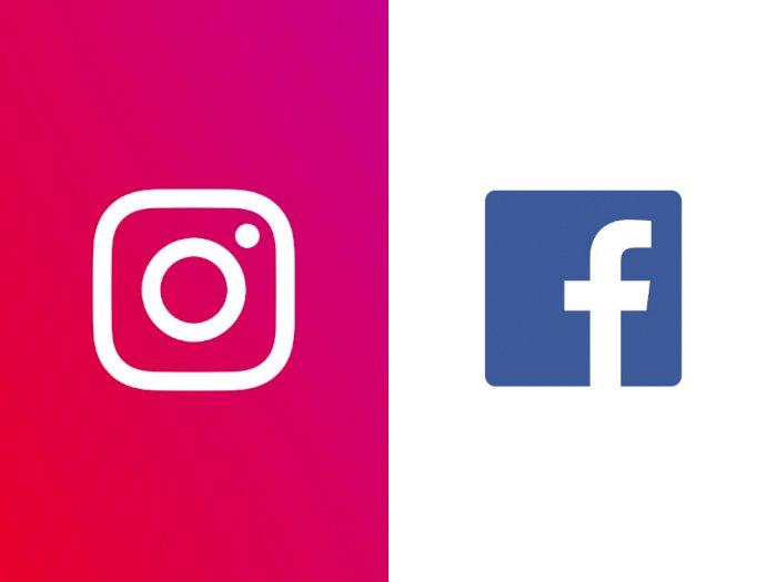 Uji Coba Terbaru Mungkinkan Pengguna Facebook Lihat Instagram Stories!