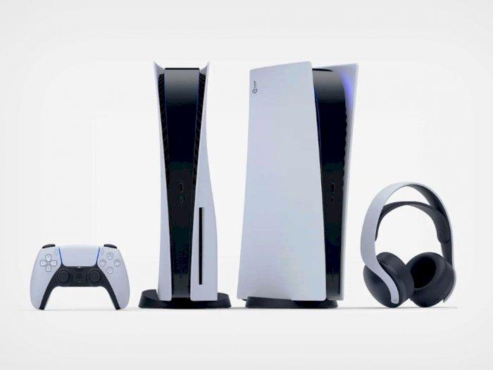 Ubisoft Konfirmasi PS5 Tidak Bisa Dipakai untuk Mainkan Game PS3, PS2, atau PS1!
