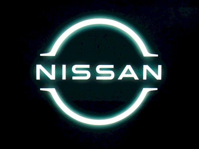 Kesulitan Uang, Pemerintah Jepang Talangi Pinjaman Bank Nissan
