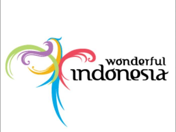 Pameran Budaya Internasional Beijing Hadirkan Wonderful Indonesia