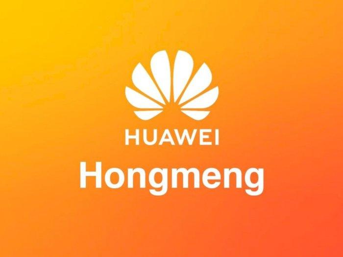Huawei Segera Rilis Tablet High-End Berbasis HongMeng OS di Tahun Ini!