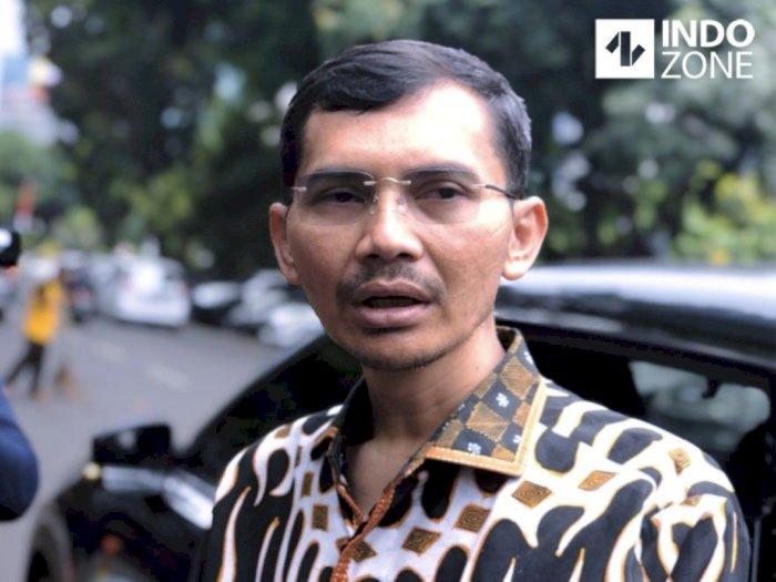 Polisi: Hadi Pranoto Sedang Diperiksa Hari Ini Terkait Konten Youtube Anji