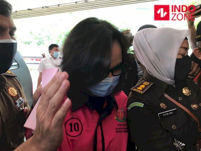 Soal Supervisi KPK di Kasus Jaksa Pinangki, Ini Kata Kejagung