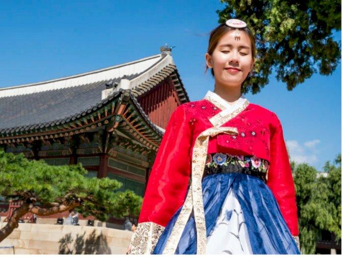 Traveling ke Korea Selatan? Pastikan Unduh 4 Aplikasi Ini Sebelum Berangkat