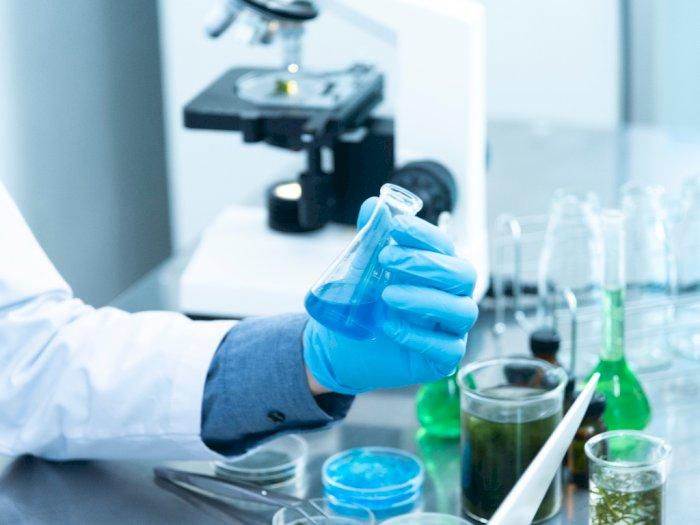 Uji Coba Vaksin Covid-19 Dihentikan Karena Relawannya Ada Yang Sakit