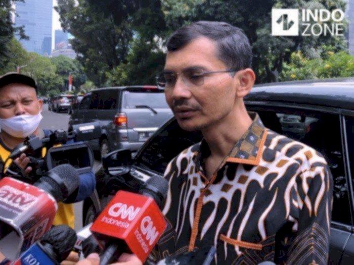 Pengacara Sebut Hadi Pranoto Tak Bisa Disangkal Pasal ITE, Polisi: Silakan Beralibi