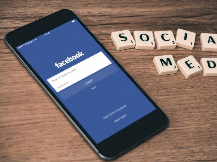 Jual Beli HP di Facebook Berakhir Ditangkap Polisi, Rupanya yang Dijual Barang Curian