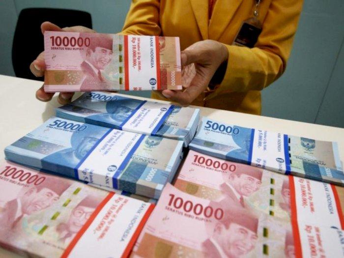 Siap-siap, Bantuan Subsidi Gaji Rp600 Ribu Tahap Ketiga Segera Cair, Ada 3,5 Juta Penerima