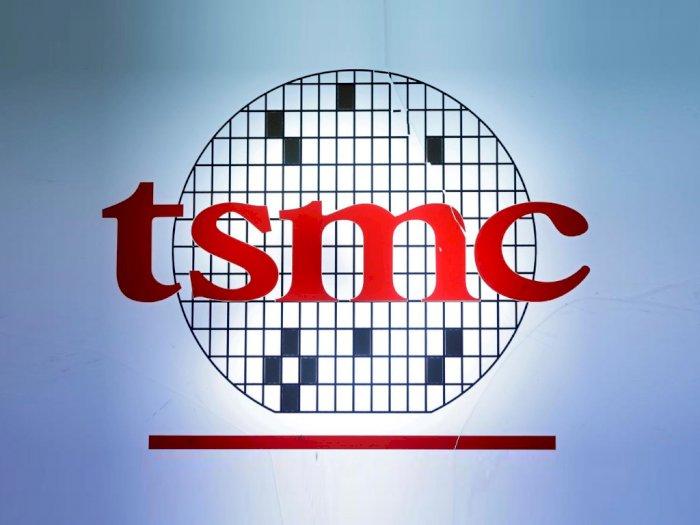 TSMC Bakal Mulai Produksi Prosesor 5nm untuk Apple di Q4 2020 Nanti!