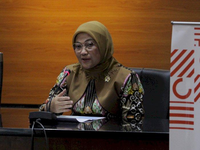 Mantab! Besok Jumat Bantuan Subsidi Gaji (BSU) Tahap III Cair Untuk Rekening Bank Swasta