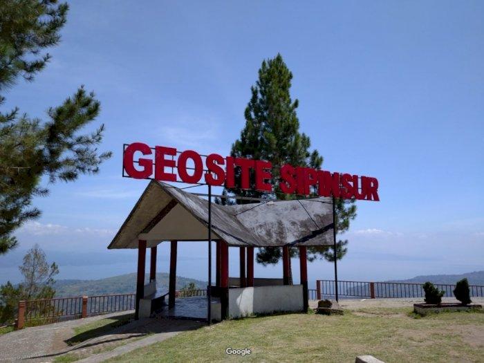 Imbas Corona, Petugas Honorer Dinas Pariwisata Humbang Hasundutan Masih Dirumahkan