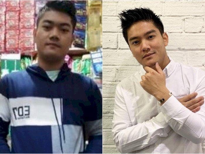 Boy William Minta Bantuan Netizen Cari 'Kembarannya', Ungkap Pengen Segera Bertemu