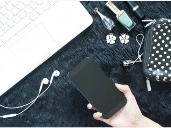 Ini Tips Beli Parfum Secara Online Tanpa Perlu Mencium Aromanya