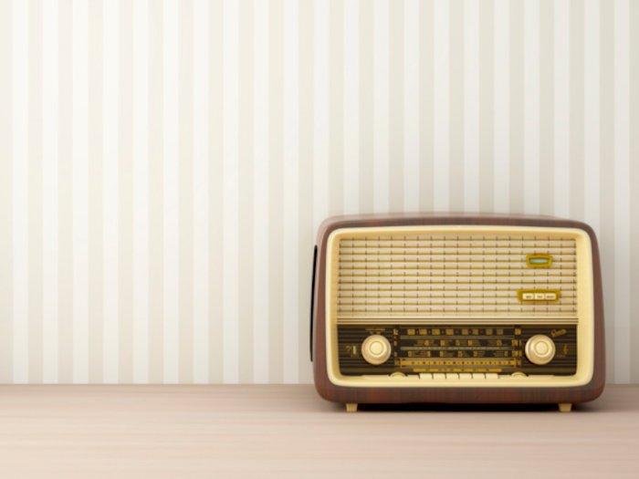 Drama Radio, Hiburan Andalan Generasi 80-an