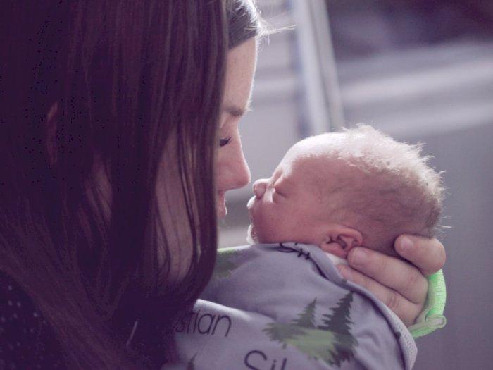 8 Arti Mimpi Melahirkan Anak Bayi, Pertanda Baik atau ...
