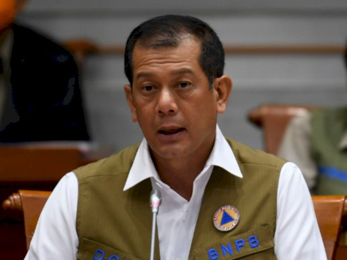 Kepastian PSBB Total di Jakarta akan Diumumkan Siang Ini