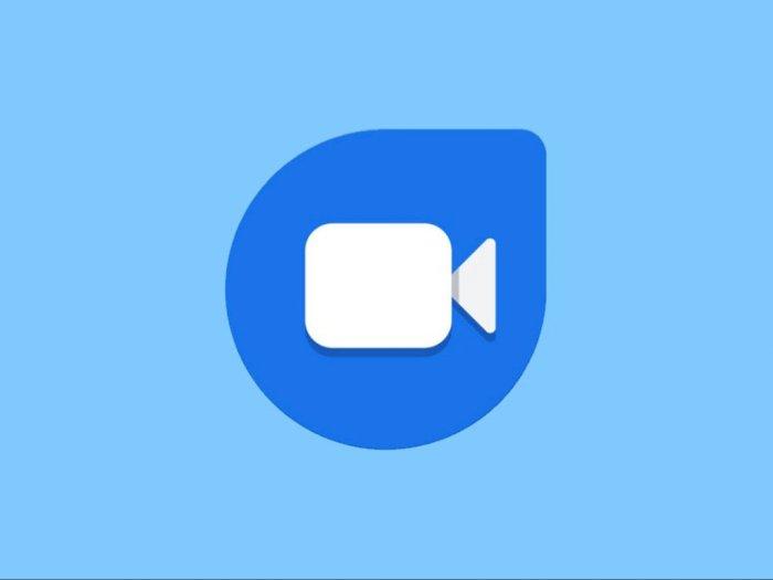 Aplikasi Google Duo Kini Sudah Tersedia untuk Android TV!