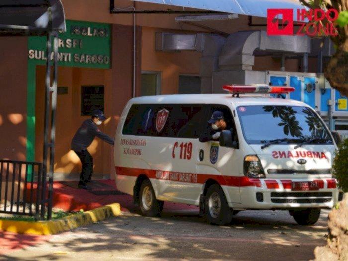 Jangan Khawatir, Pemerintah Siap Bayar Hotel untuk Isolasi Pasien Corona