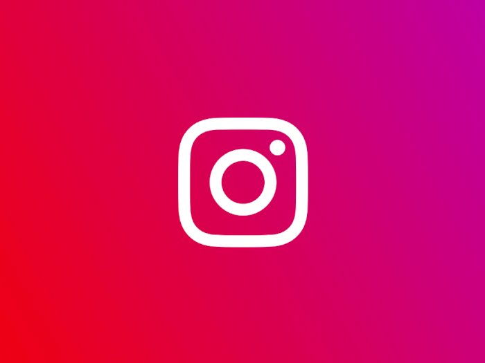 Instagram Bisa Letak Link di Caption Tapi Harus Bayar