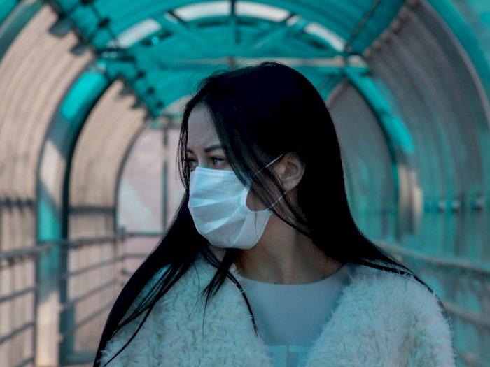 Mulai Hari Ini, Warga Sumut yang Tak Pakai Masker Akan Diberi Sanksi