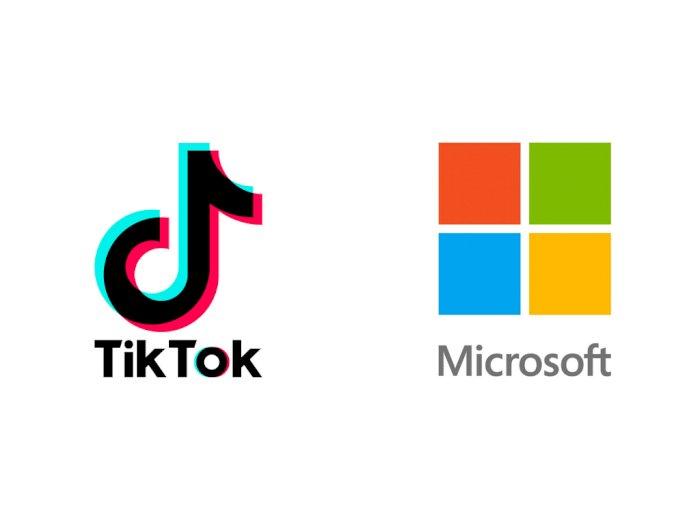ByteDance Tolak Tawaran Microsoft untuk Beli TikTok, Oracle Disebut Jadi Pemenang