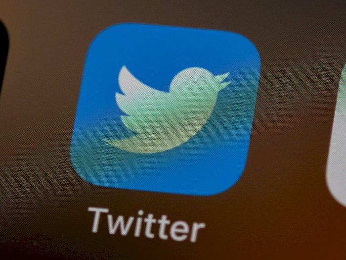 Twitter Sedang Uji Coba Fitur Edit, Tapi Tidak Seperti yang Kalian Pikiran!