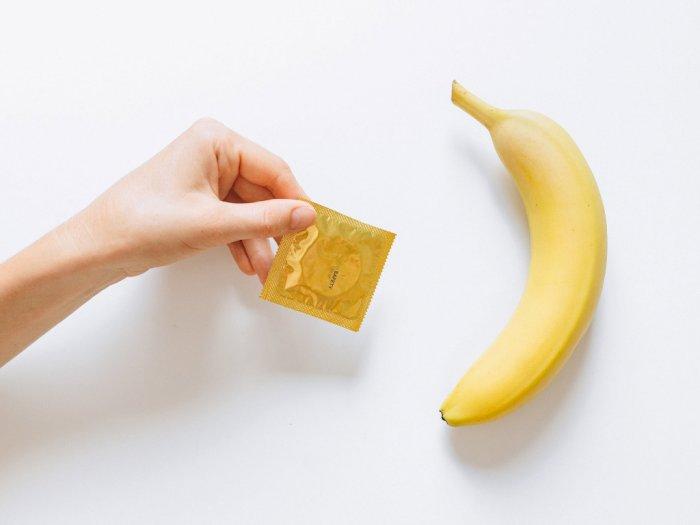Berawal dari Mitos, Ini Perkembangan Kondom dari Masa Lampau Hingga Sekarang