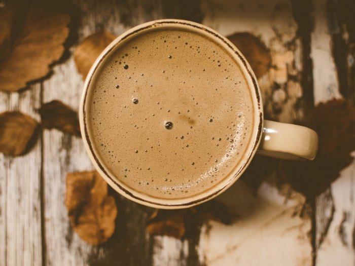 Hasil Studi Sebut Minuman Mengandung Flavanol Bisa Tingkatkan Daya Tahan Tubuh