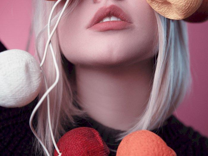 4 Pengobatan Alami yang Efektif untuk Menghilangkan Bibir Pecah-pecah