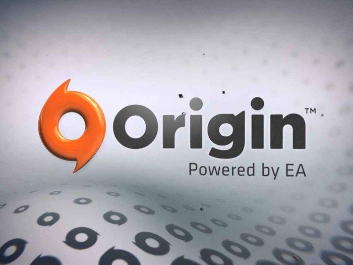 Electronic Arts Bakal Ganti Nama Client Origin Menjadi EA Desktop App!