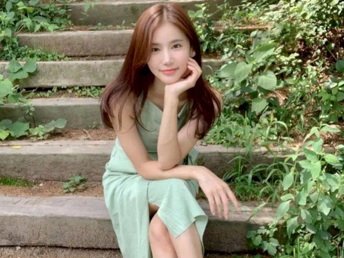 Aktris Korsel Oh In Hye Dikabarkan Meninggal Dunia