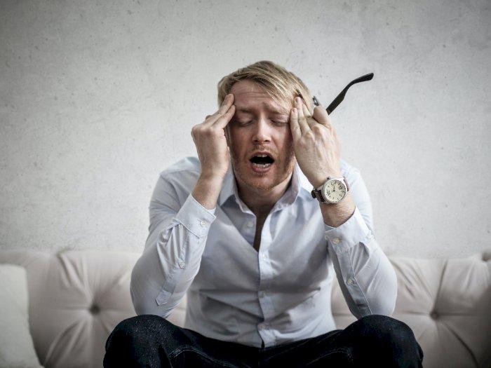 4 Makanan Ini Bisa Menyebabkan Sakit Kepala, Termasuk Alpukat
