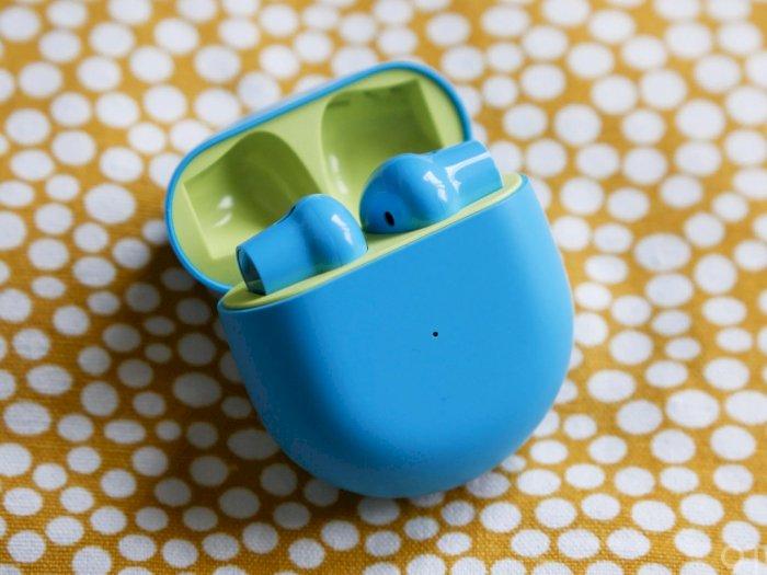 Bea Cukai AS Sita 2.000 OnePlus Buds, Dikira Merupakan Tiruan Apple AirPods