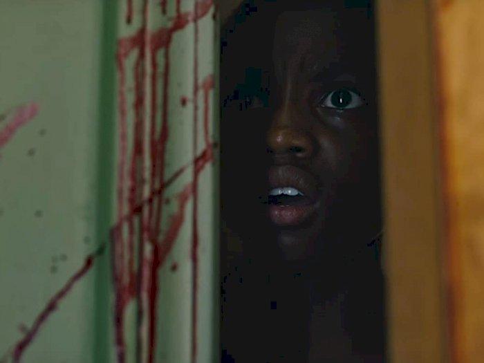 """Rilis Film Horor """"Candyman"""" Harus Ditunda Hingga Tahun Depan"""