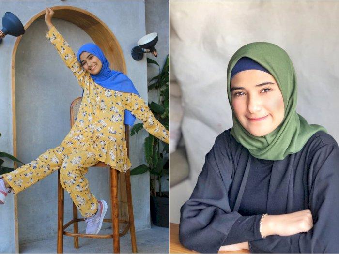 Rumah Tangga Diterpa Isu Miring Hingga Jadi Sorotan, Nadya Mustika: Aku Bersabar