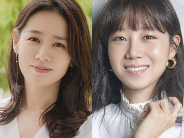 Daftar Pemenang Penghargaan Drama Seoul 2020, Gong Hyo Jin dan Son Ye Jin Raih Penghargaan