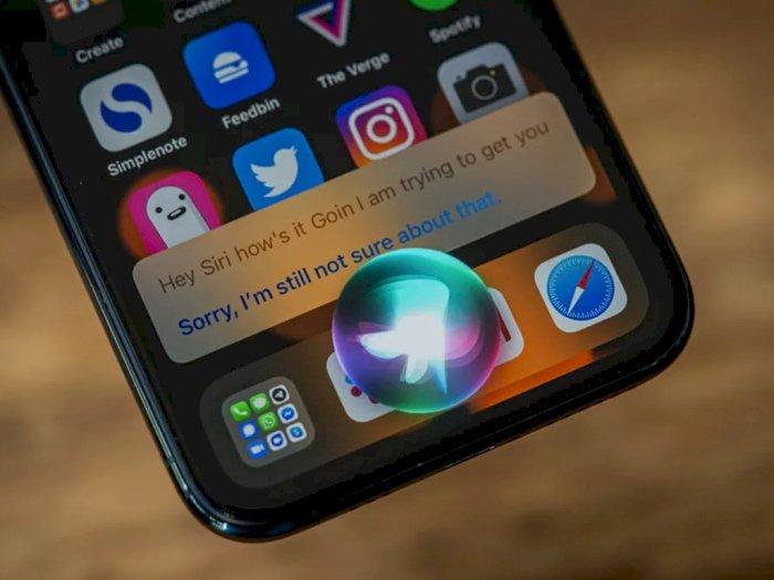 Cara Mudah Unduh dan Install iOS 14 di iPhone Kamu!