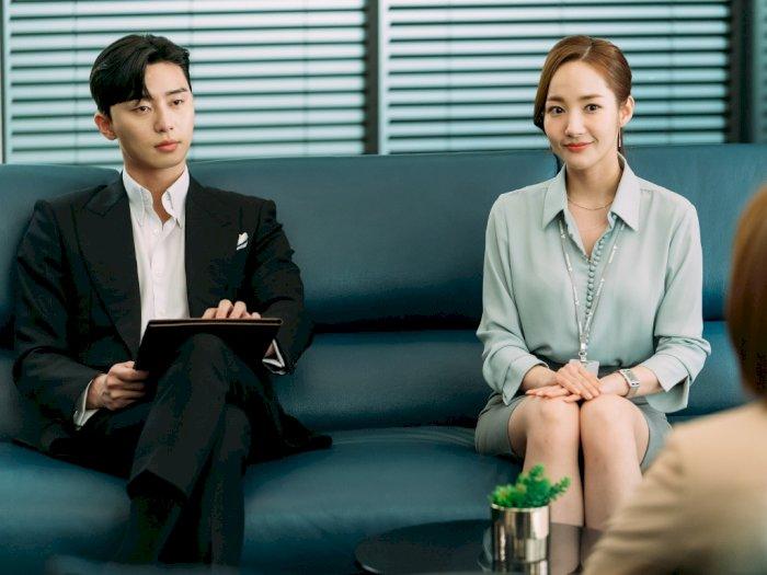 6 Aplikasi Nonton Drama Korea Sub Indo Terbaik, Bebas Streaming Drakor Apa Saja