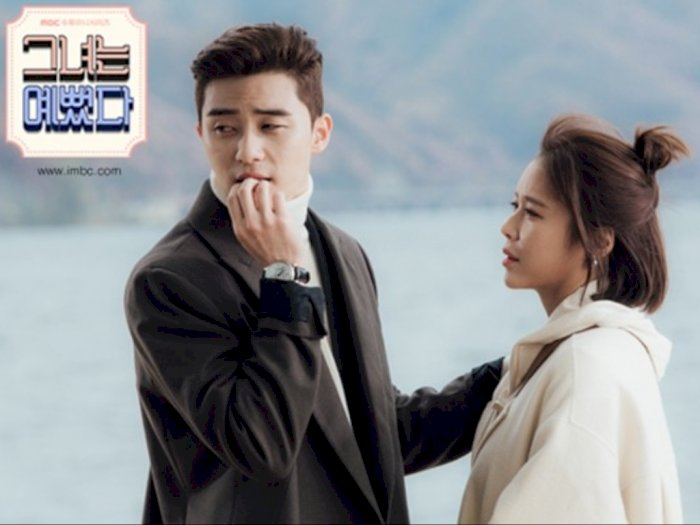 8 Link Situs Download Drama Korea Gratis Terbaik Subtitle Indonesia Kualitas HD
