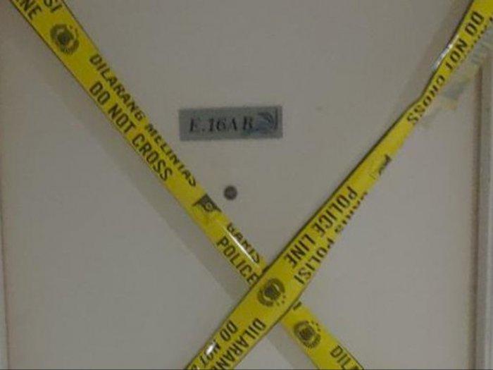 Kasus Mulitasi di Apartemen, Ini Kata Polda Metro Jaya