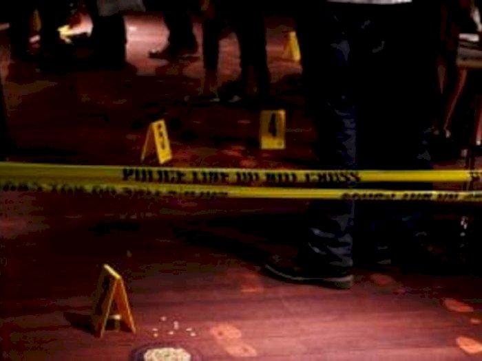 Identitas Korban Mutilasi di Kalibata City Seorang Manajer, Hilang Sejak Pekan Lalu
