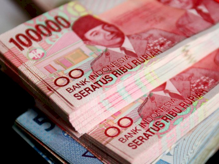 Bantuan Subsidi Gaji Rp600 Ribu Tahap 4 Segera Cair, Kali Ini Untuk 2,8 Juta Penerima