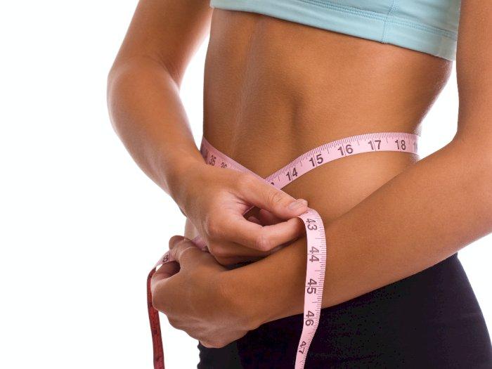 Diet Rendah Kalori atau Diet Rendah Karbohidrat yang Harus Diikuti untuk Menurunkan BB?