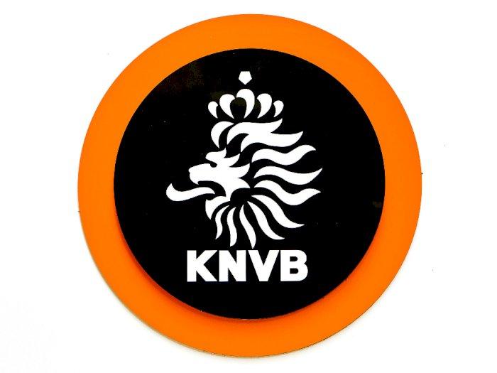 Asosiasi Sepak Bola Belanda Larang Tim Eredivise Pakai Sponsor Perusahaan Mainan Seks
