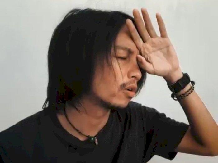 Puisi Odading Mang Oleh Versi Fiersa Besari Ternyata Keren Juga Euy...