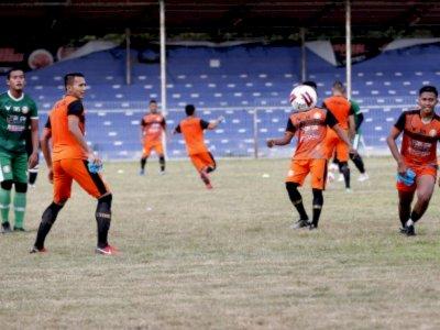 Jelang Liga 1 Kembali Bergulir, Para Pemain Ini Justru Tinggalkan Klub, Waduh!