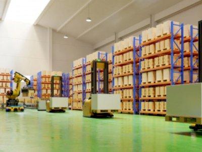 Kemenperin Tingkatkan Kinerja Tiga industri untuk Dukung Ekonomi
